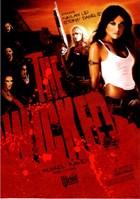Wicked, The (Bonus Disc)