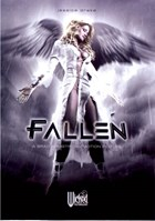 Fallen (Bonus Features)