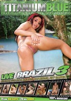 Live from Brazil 03