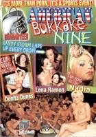 American Bukkake 09