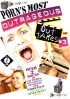 Porn's Most Outrageous Outtakes 03