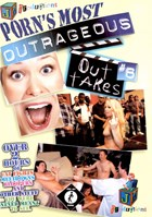 Porn's Most Outrageous Outtakes 06