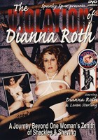 Violation Of Dianna Roth, The