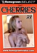 Cherries 73