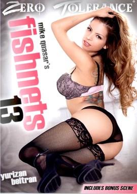 Rent Fishnets 13 DVD