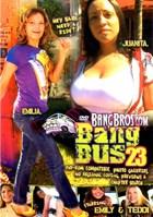Bang Bus 23