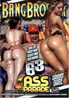 Ass Parade 63