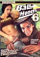 Ball Honeys 06