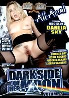 Darkside of Her Moon 03