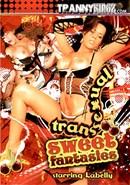 Transsexual Sweet Fantasies