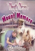Naughty Nurses Of Mount Memore