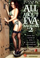 All About Eva Angelina 02