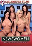 Newswomen 01
