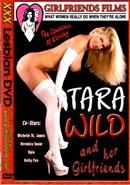 Tara Wild and her Girlfriends