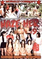 Haze Her 09