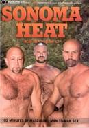 Sonoma Heat