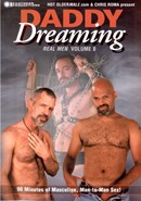 Daddy Dreaming