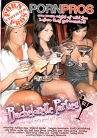 Bachelorette Parties 01