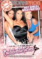 Bachelorette Parties 02