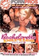 Bachelorette Parties 03