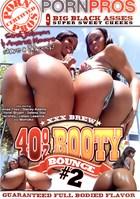 40oz Booty Bounce 02