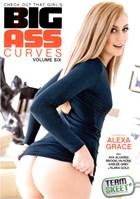 Big Ass Curves 06