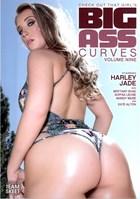 Big Ass Curves 09