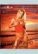 Fire Island (Blu-Ray)