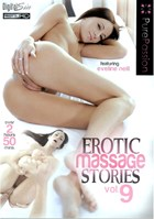 Erotic Massage Stories 09