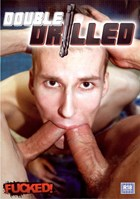 Double Drilled