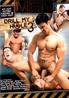 Drill My Hole 03