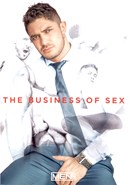 Business of Sex, The