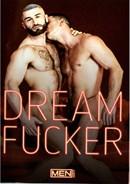 Dream Fucker