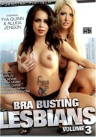 Bra Busting Lesbians 03