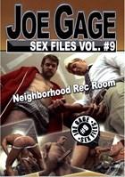 Joe Gage Sex Files 09