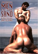 Men In The Sand (Disc 2)