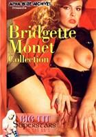 Bridgette Monet Collection