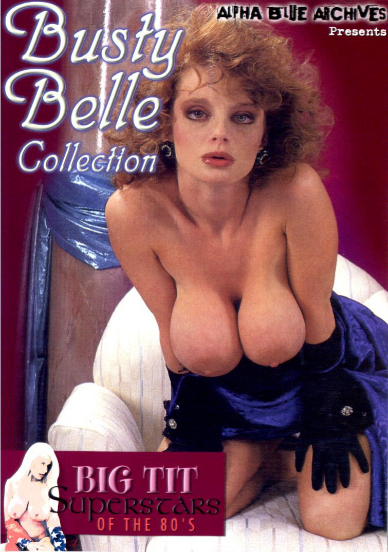 For back bounes busty belle consider, what your