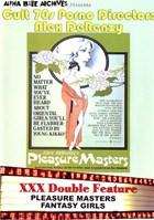 Cult 70s Porno Director: Alex DeRenzy 01