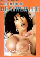 Best of Heather Lee, The