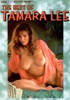 Best of Tamara Lee, The