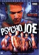 Psyco Joe