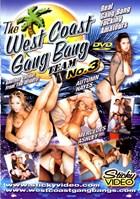 West Coast Gang Bang Team 03, The