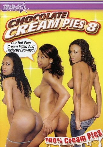 Rent Chocolate Cream Pies 08 DVD