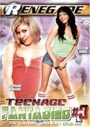Teenage Fantasies 03