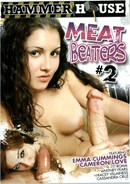 Meat Beaters 02