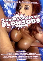 3 Hours of Big Tit Blowjobs 01