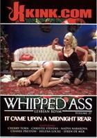 Whipped Ass 27