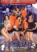 Lisa Ann's Black Out 02