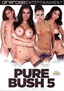 Pure Bush 05
